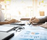 Apa itu Audit Laporan Keuangan, Fungsi dan Tahapan yang Dilakukan