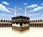 13 Pilihan Tabungan Haji Syariah Terbaik, Siap Ke Tanah Suci?