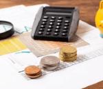 7 Pinjaman Tunai Limit 20 hingga 30 Juta Tanpa Jaminan – OJK