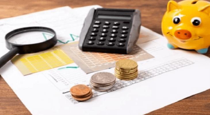 pinjaman tunai tanpa jaminan