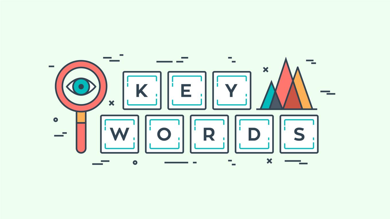 5 Herramientas gratuitas que te ayudarán a buscar keywords