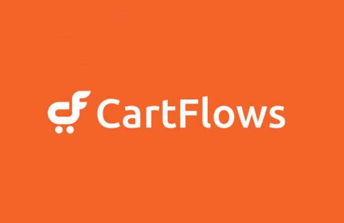 Cartflows : the solution to create sales funnels with WordPress