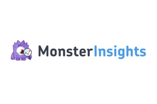 MonsterInsights-