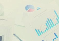 DIY Plans Part Two: Corporate Marketing Plan