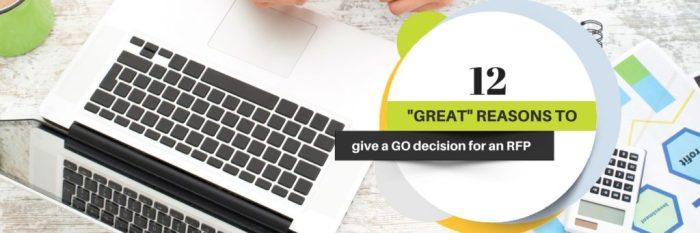 Go Decision Feature Image (1)