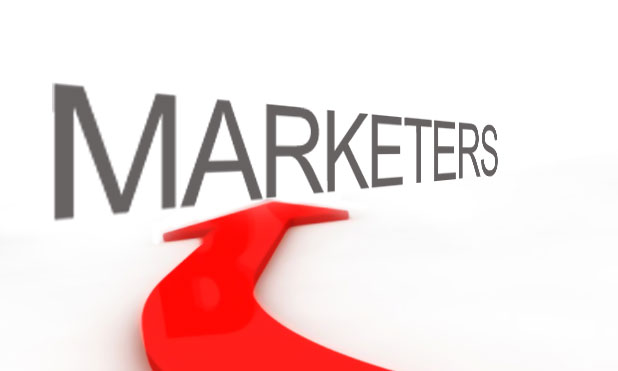 Image result for marketers
