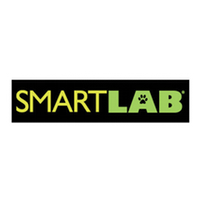 Market Extend setup and optimized paid search marketing campigns for SmartLab Toys.