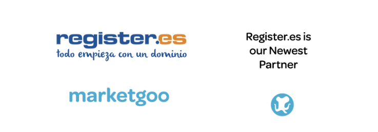 register.es and marketgoo
