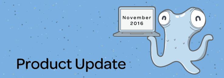 marketgoo product update nov 2016