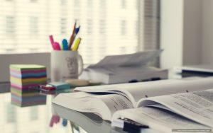 studi e competenze