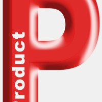 LE 4P Product