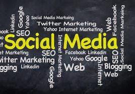 servizi di marketing