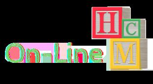 Hcm on line