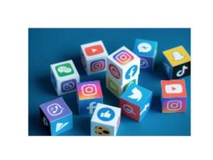 social network avvocati