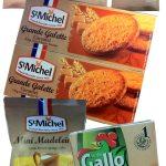 Kraft, Packaging, Emballage