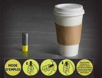 #3 SIAL 2012 : Découvertes produits