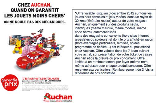 Auchan-Garantie-prix-bas