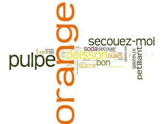 Les 3 marques préférées des Français