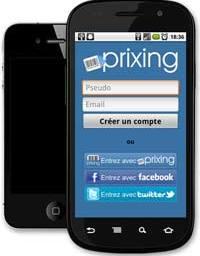 Applications Mobiles et Grande Consommation Sont-Ils Compatibles ?