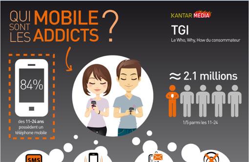 Infographie-Mobile-et-les-jeunes