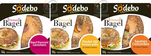 Instant-Bagels-Sodebo