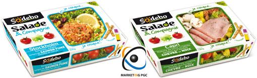 Salade-&-Compagnie-Sodebo