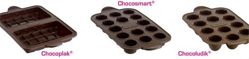 Tefal-Chocolat-Paques
