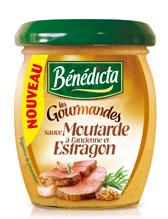 benedicta1