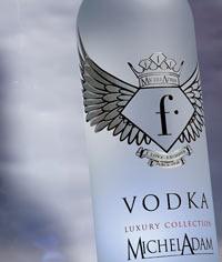 F-Vodka