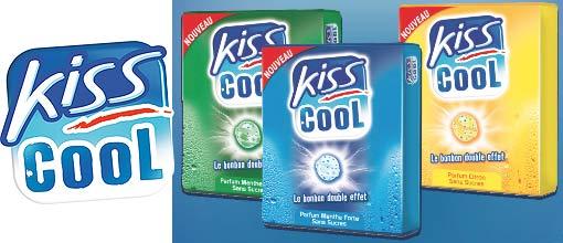 Nouveau-Kiss-Cool