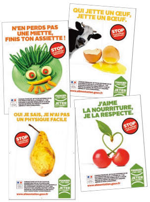 Campgne-Gaspillage-alimentaire