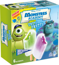R&R-France-2013---Disney-Monstres-academy---HD