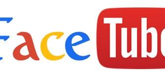 TOP 100 des sites les plus visités en France en 2013
