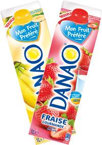 Danao-Mon-fruit-préféré