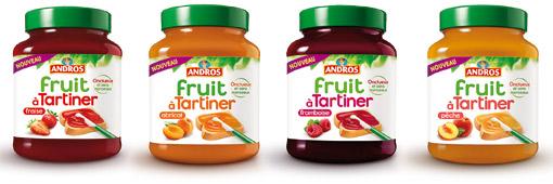 Fruit-à-tartiner-Andros