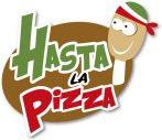 Hastalapizza_logo