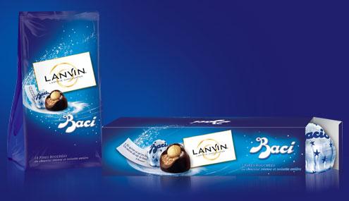 Lanvin-Baci