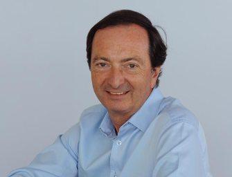 M.E. Leclerc : 2ème Chef d'Entreprise Préféré des Français