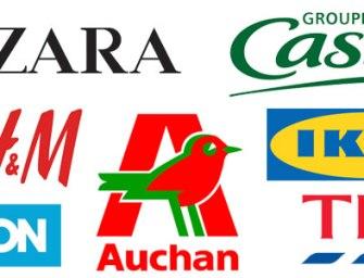 Le TOP des distributeurs européens