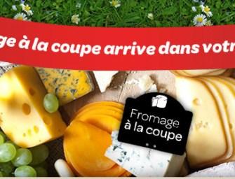 Carrefour veut-t-il condamner ses magasins ?