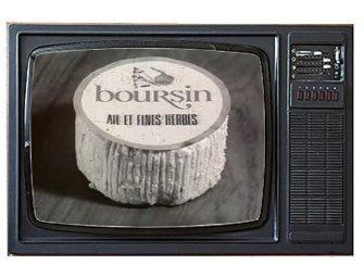 Il y a 46 ans tout juste, la première pub TV voyait le jour