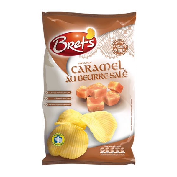 chips-brets-caramel