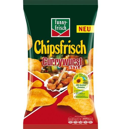 chips3__700
