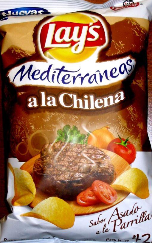 lays-meditteraneas-a-la-chilean__880