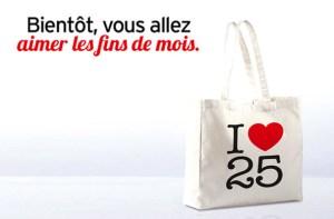 ITM-I-Love-25