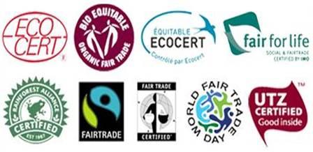 logos_de_certification_equitable