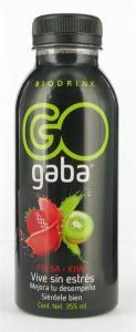 GABA_Drink_Mexique