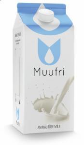 MUUFRI_lait synthétique