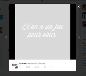 spontex-kids-love-jetlag-spontex-cree-compte-twitter-plus-propre marketing pgc 2