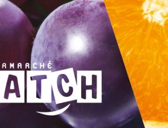 S. Match passe enfin au cagnottage direct